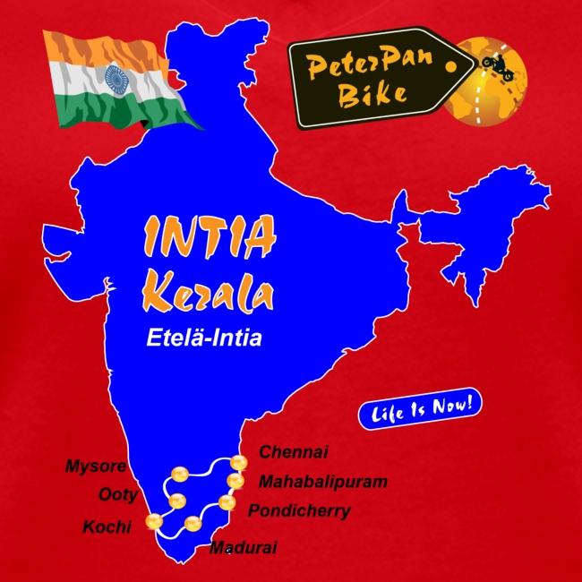 Kerala_Blue-01
