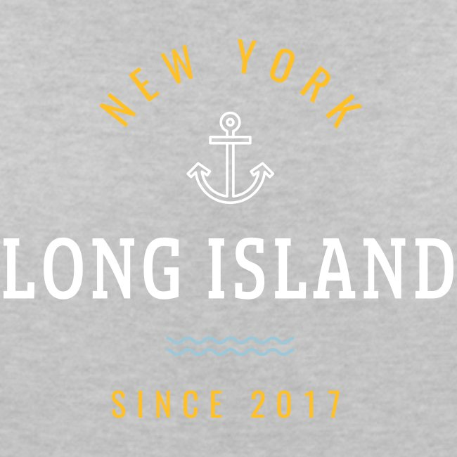 NEW YORK - LONG ISLAND