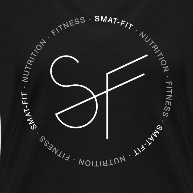 SMAT FIT NUTRITION & FITNESS FEMME
