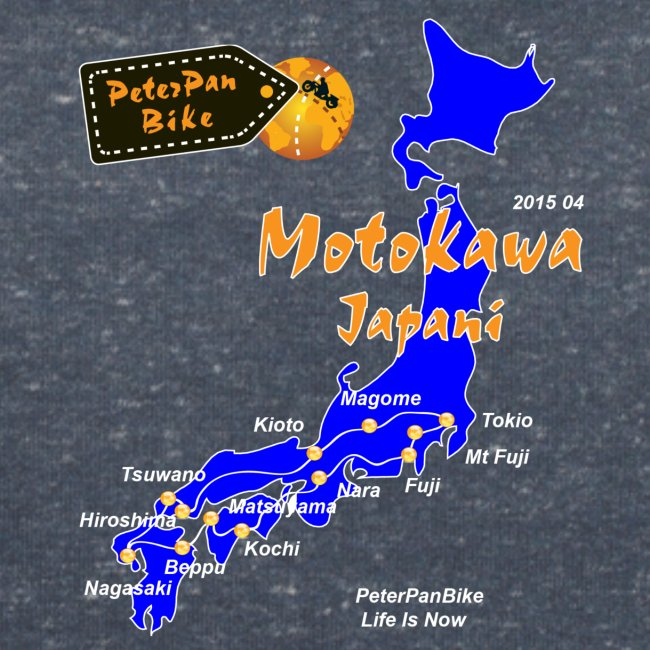 Motokawa-01
