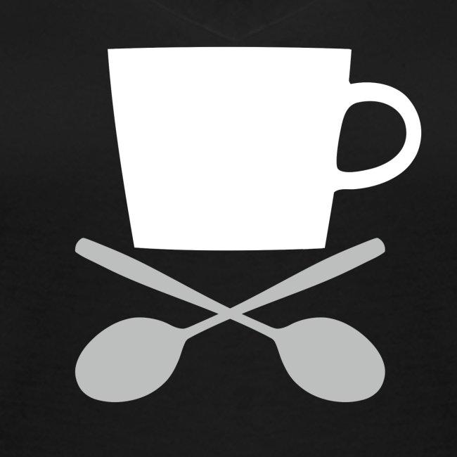 Coffee till I die