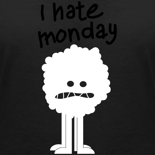 ihatemonday