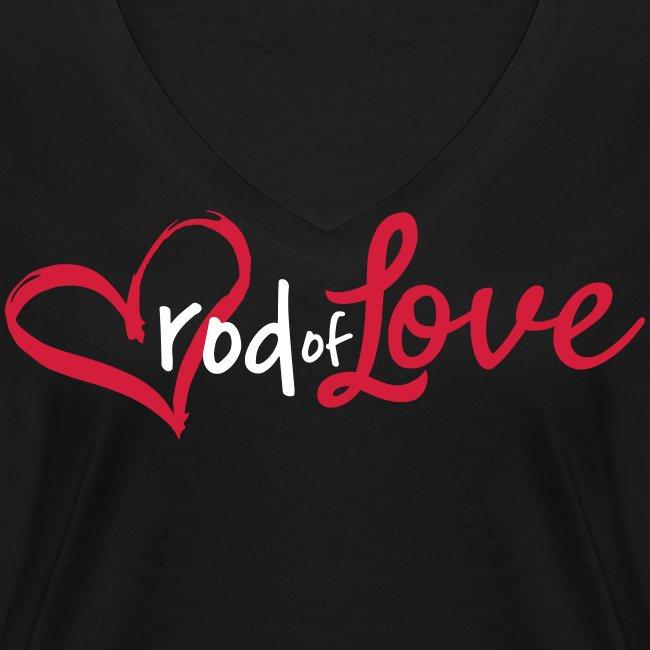 Rod of Love