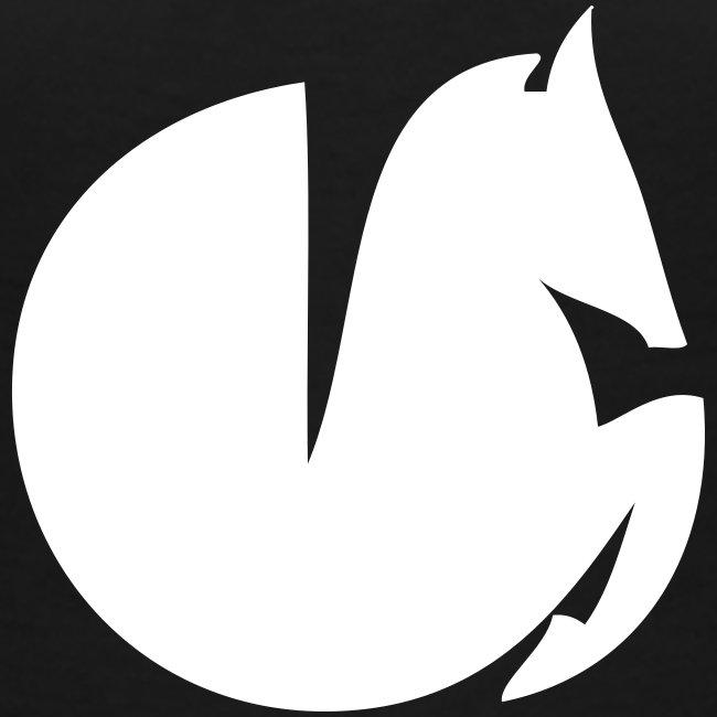 LMDH logo seul