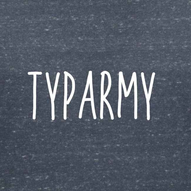 TypArmy - Sweater