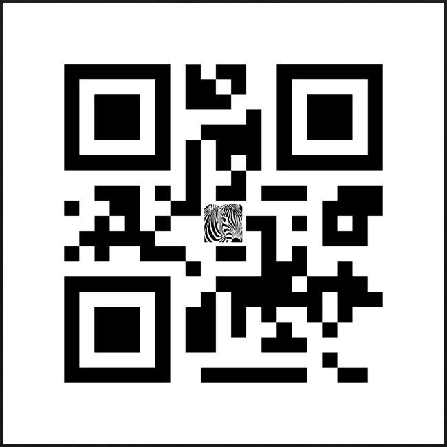 QR Code Awa