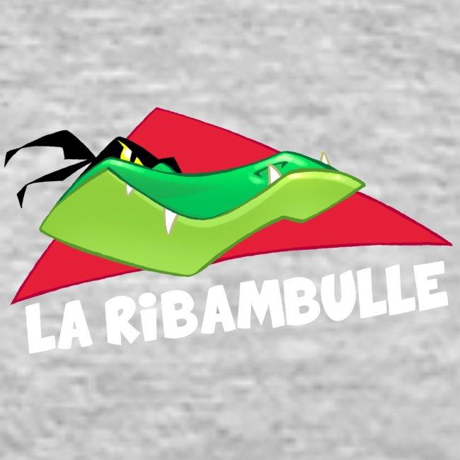 La Ribambulle illus