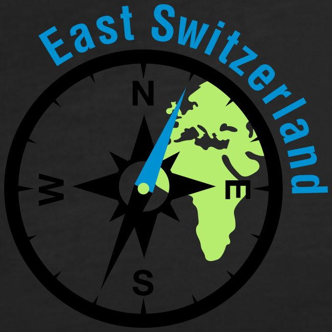 Logo Brust