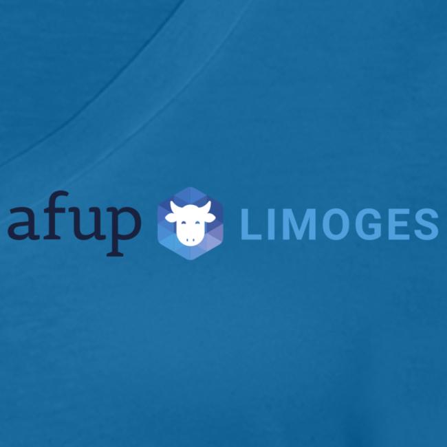 AFUP Limoges