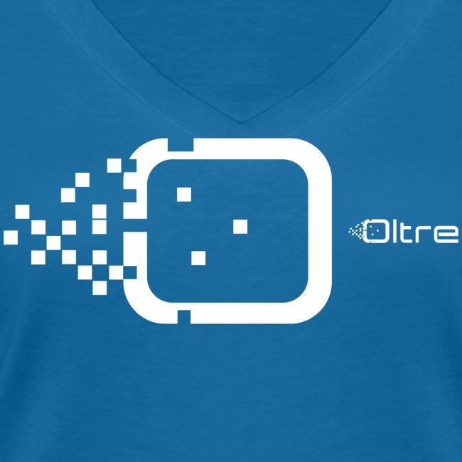 Logo Associazione Oltre