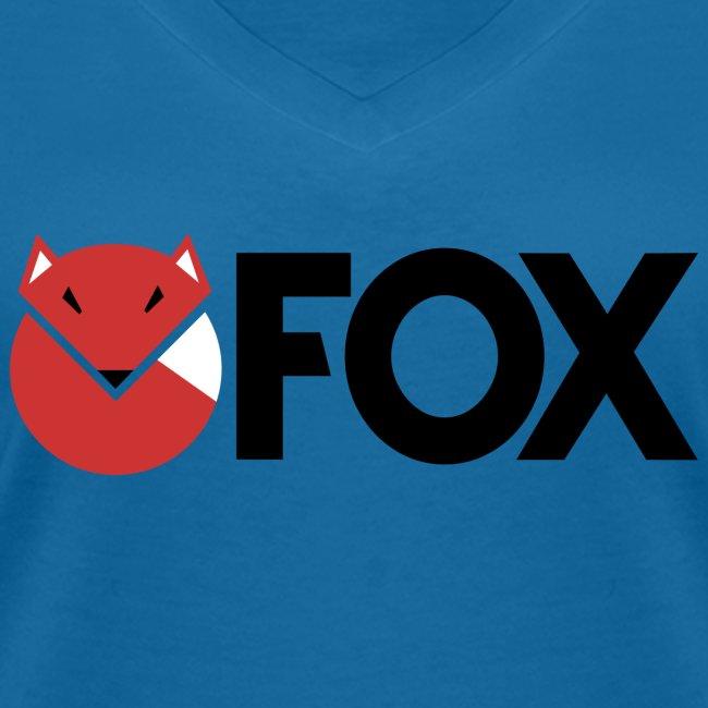 fanny Fox shirt