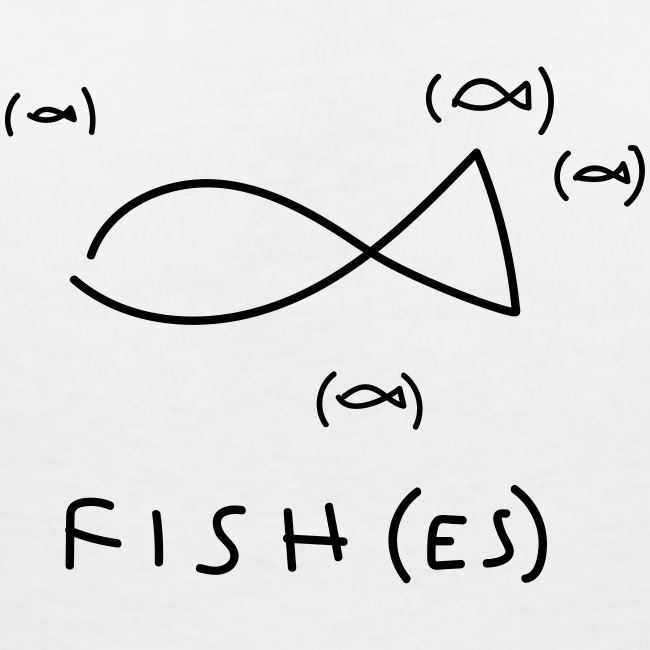 fish (es)
