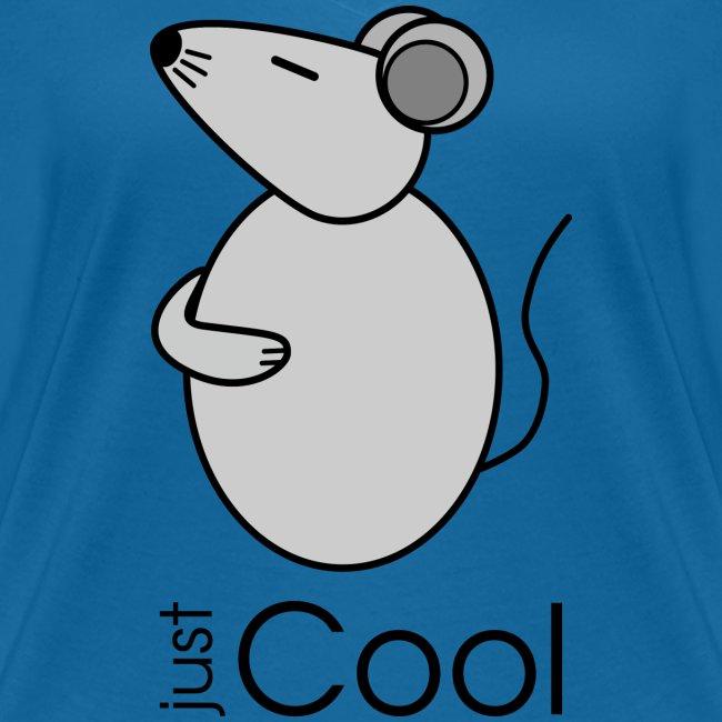 Conseil - « just Cool » - c