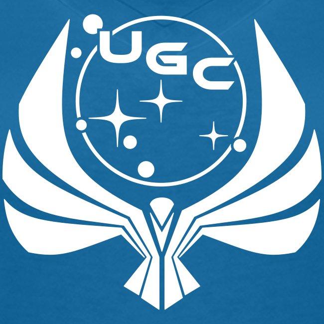 ugc-wappen-04