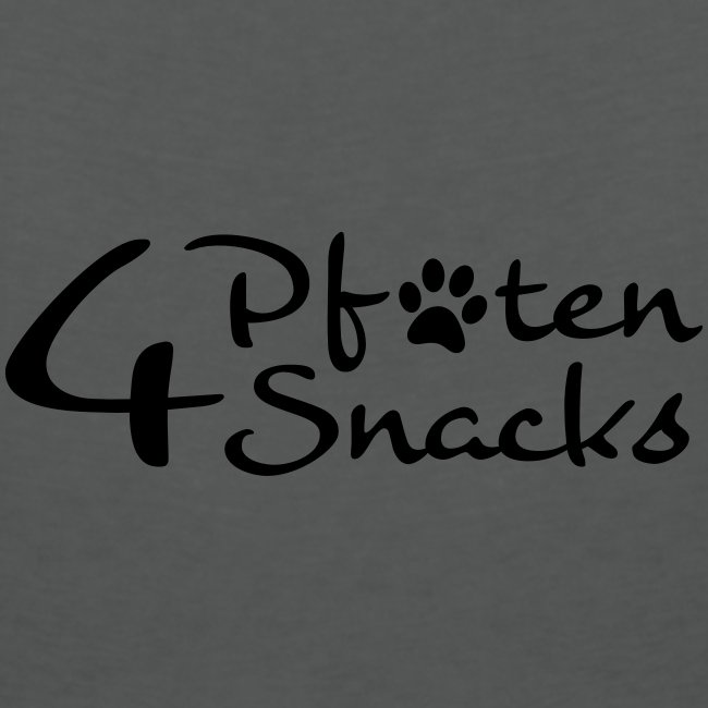 logo_4pfoten_neu_CMYK