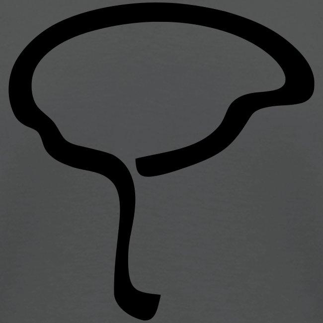 MBS_Logo_Version_1
