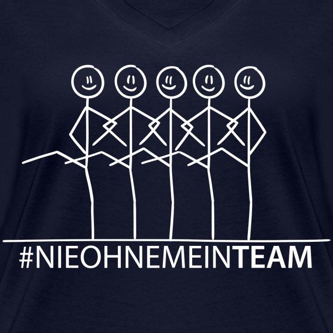 NieOhneMeinTeam