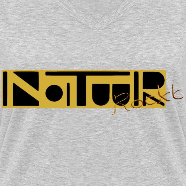 Natuur Rockt