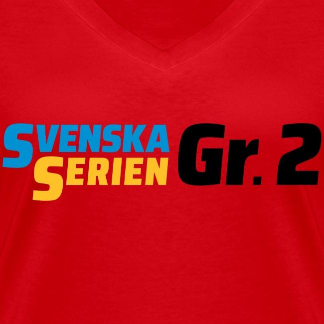 SSGr2 svart
