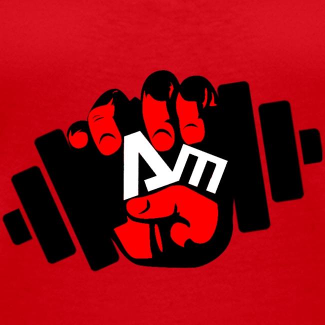 ANTONIO MESSINA ANTOFIT93