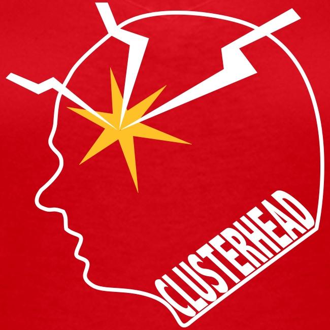 Clusterhead