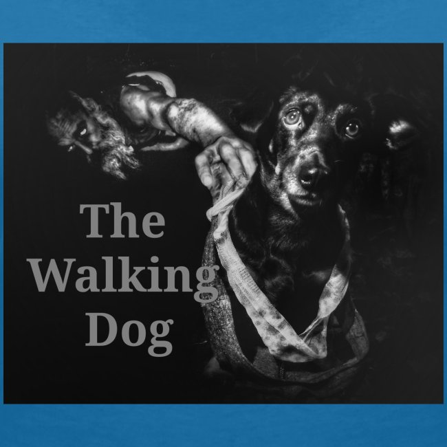 The Walking Dog