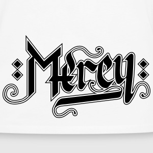 Mercy - Men's Premium Longsleeve Shirt