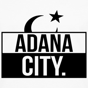 Adana City - Men's Premium Longsleeve Shirt
