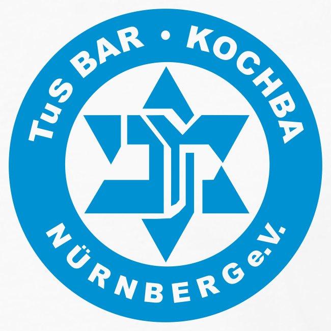 Kochba official