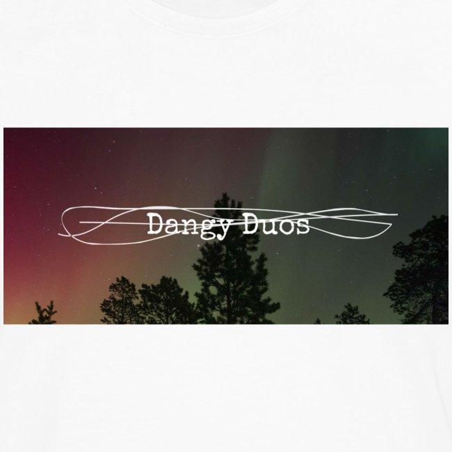 dangy_tru