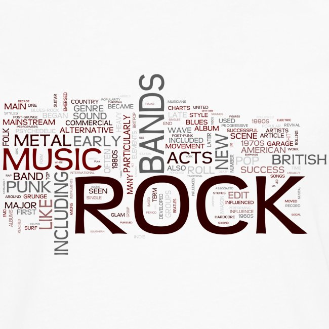 rockwords