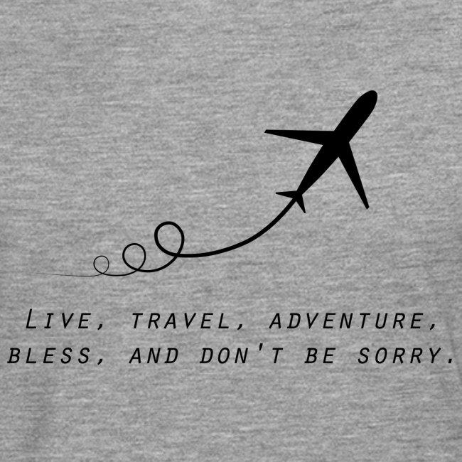 Travel Quotes 2