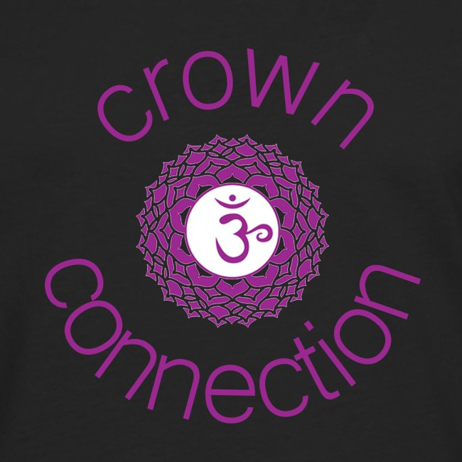Crown Connection Logo