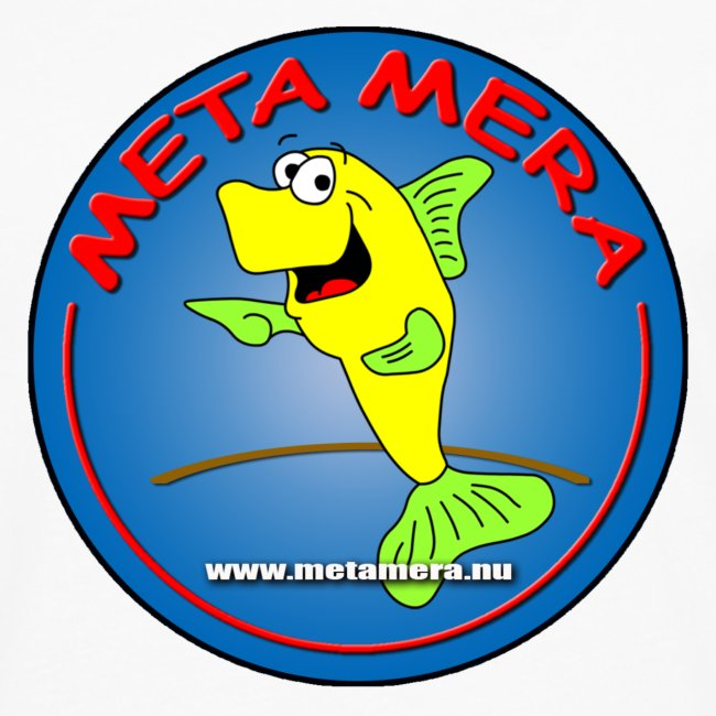 metamera_fish