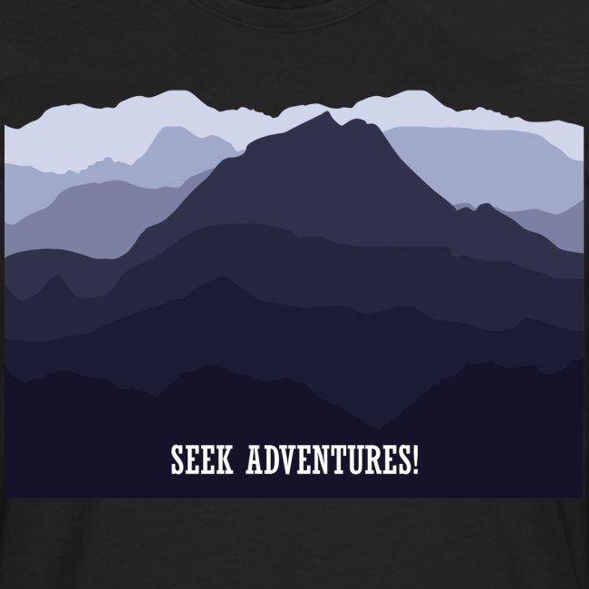 seekadventures