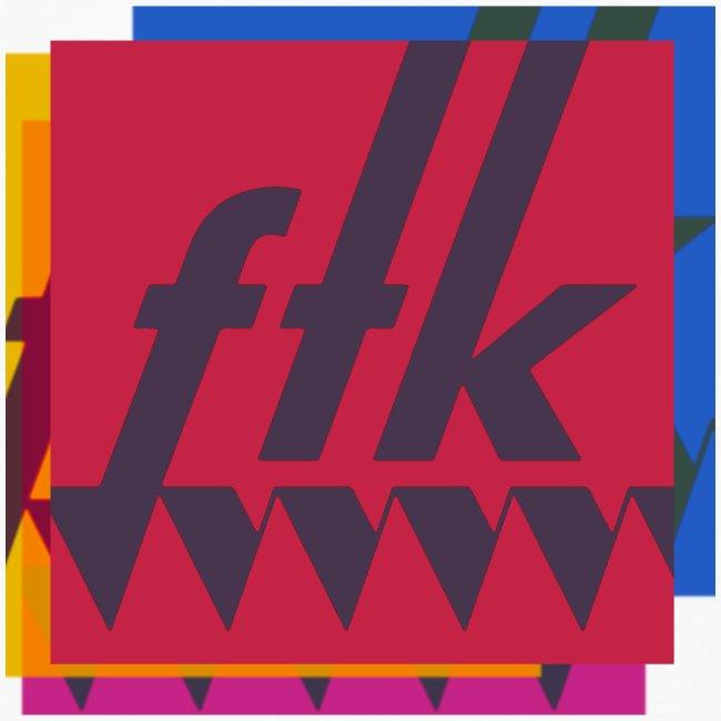 FTK 2019