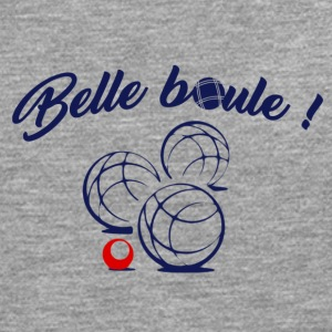 Belle Ball - Men's Premium Longsleeve Shirt