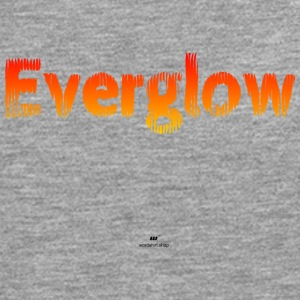 Everglow - Men's Premium Longsleeve Shirt