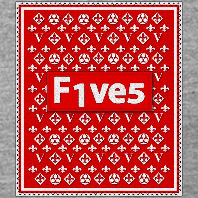 FIVES patch