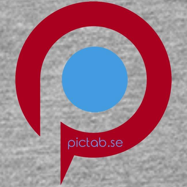 Pictab