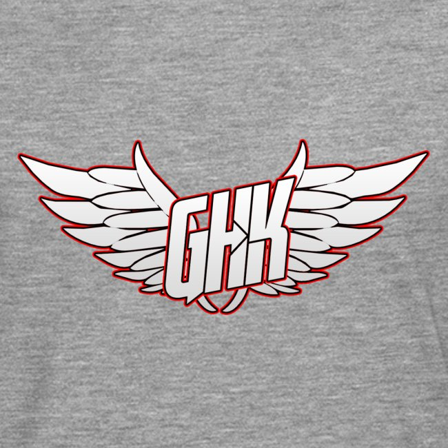 ghk reds png