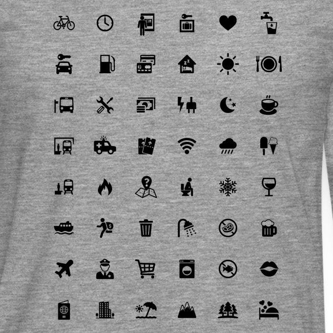 Picture Language