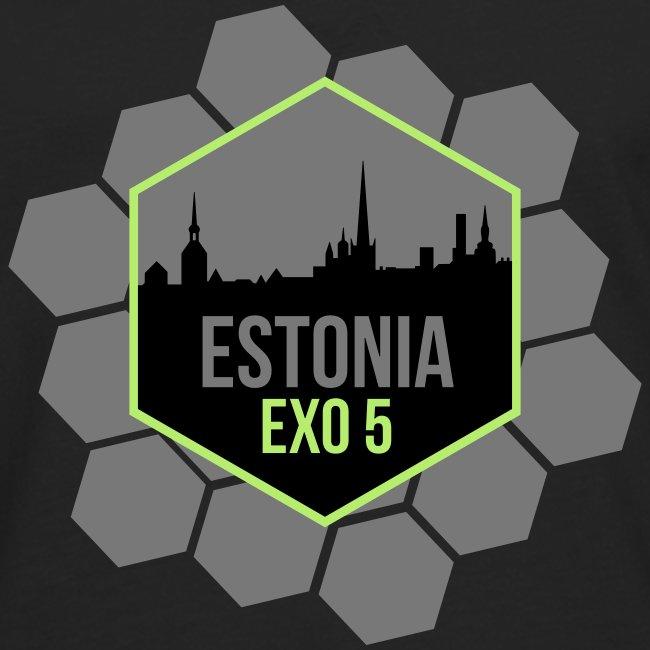EXO5 cell