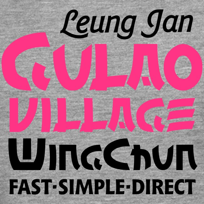 GulaoWingChun