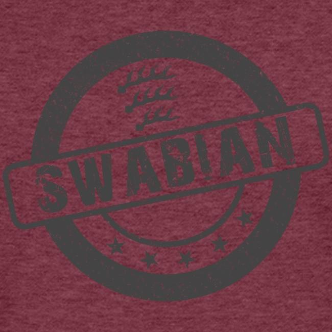 Swabian