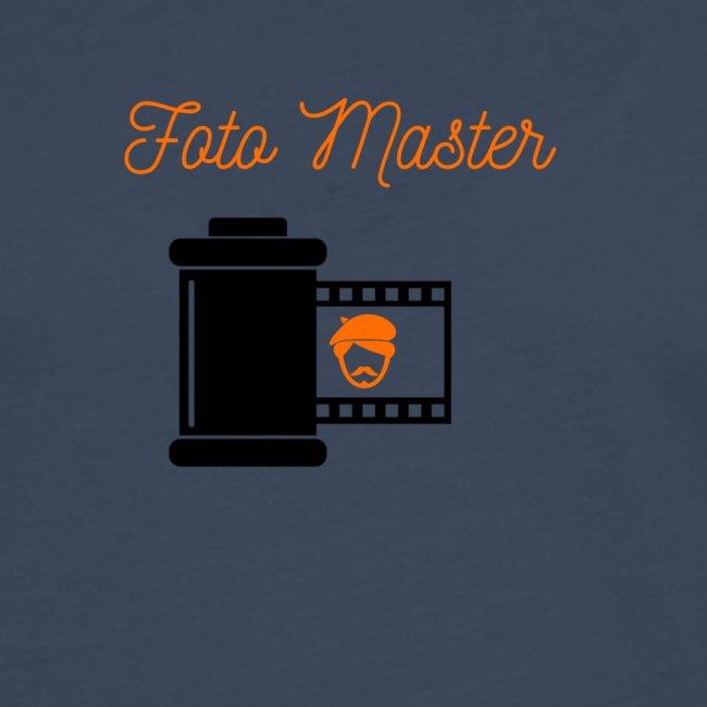 Foto Master