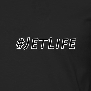 JetLife - Men's Premium Longsleeve Shirt