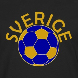 The ball Sweden - Men's Premium Longsleeve Shirt