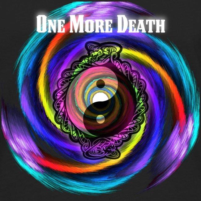 One More Death Black Cobra