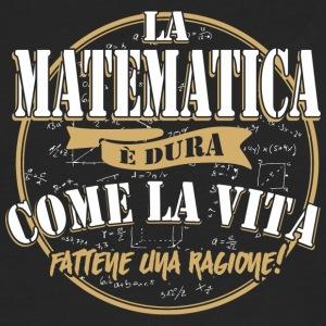suchbegriff mathematik langarmshirts spreadshirt. Black Bedroom Furniture Sets. Home Design Ideas